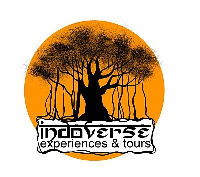 indoverse2_square8831_opt-1-1.jpg