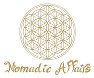 nomadic-affairs-sponsor.png