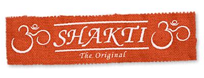 shakti-logo_opt.png