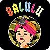 sponsor-balulu_opt-5-2.jpg