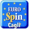 eurospincagli-1-e1595592673203.jpg